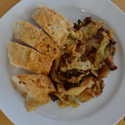 Roast Chicken with Cabbage and Apples.png