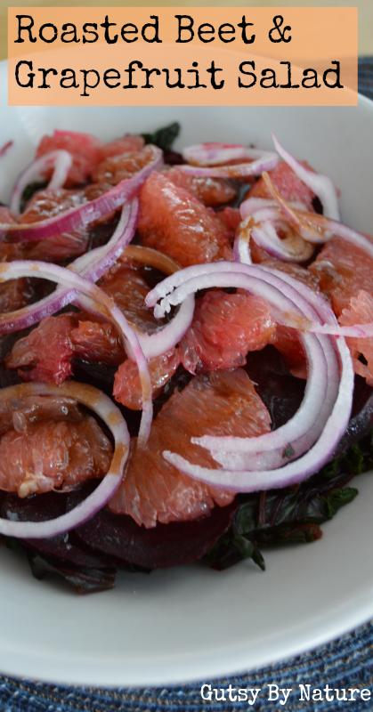 Beet and Grapefruit Salad 2.png