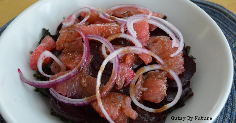 Beet and Grapefruit Salad.png