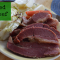 Home Cured Corned Beef.png