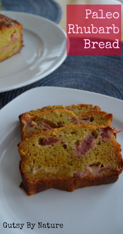 Paleo Rhubarb Bread 2.png