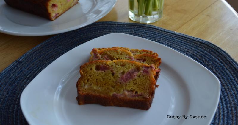 Paleo Rhubarb Bread.png