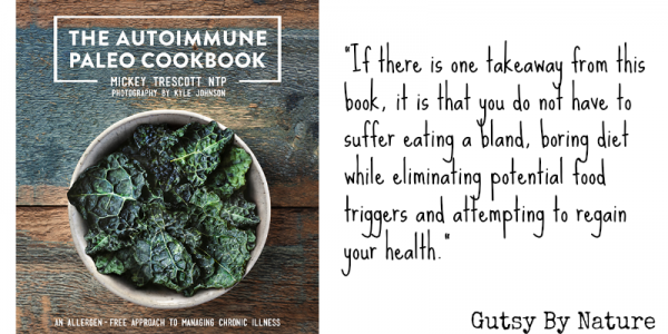 Autoimmune paleo cookbook review.png
