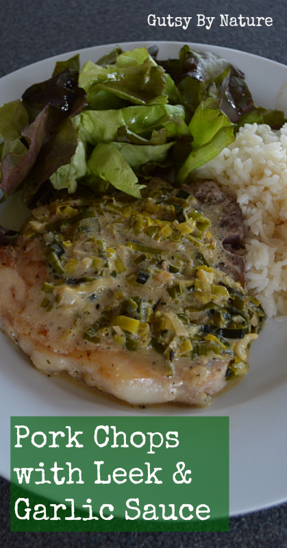 Pork Chops with Leek and garlic sauce 2.png