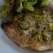 Pork chops with leek garlic sauce.png