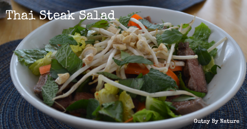 Thai Steak Salad.png