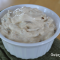 onion bacon rosemary dip.png