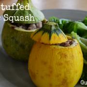 Stuffed Summer Squash.png