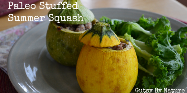 Stuffed Summer Squash.png