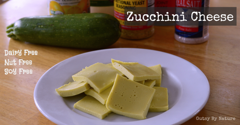 http://gutsybynature.com/wp/wp-content/uploads/2014/07/Zucchini-Cheese.png.png