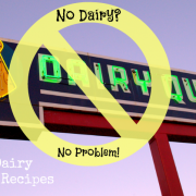 dairy alternative.png