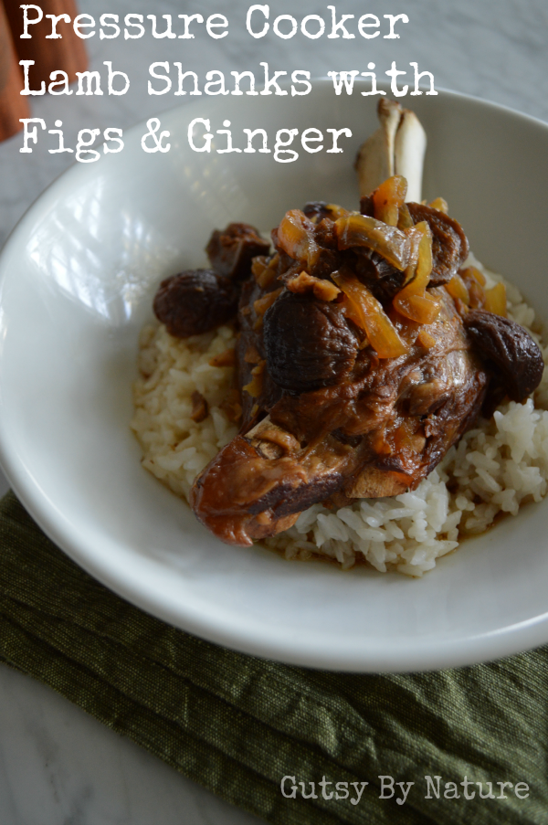lamb shanks with figs and ginger2
